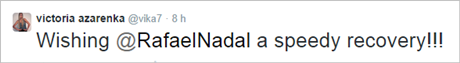 RAFAEL NADAL (Espagnol)  - Page 20 3236108737_1_5_PPct1TZT