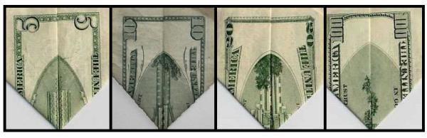 Le nouveau billet de 100$ annonce t-il une attaque nucléaire sur New-York? 3019798105_1_11_oSdd218z
