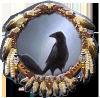 Quel est votre animal Totem? 3213271319_1_2_jnBoFDIm