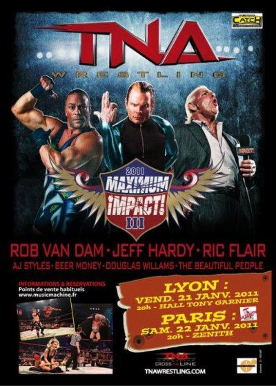 [Rumeurs] La TNA de retour en France ? 2938875027_1_7