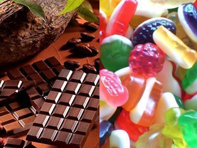 Le chocolat et les autres friandises : C'est bon pour le moral ! - Page 3 1741603766