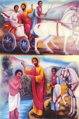 Enfant - Les trois options pour faire naître le Christ dans notre coeur d'enfant de Dieu/ 1677925312_small