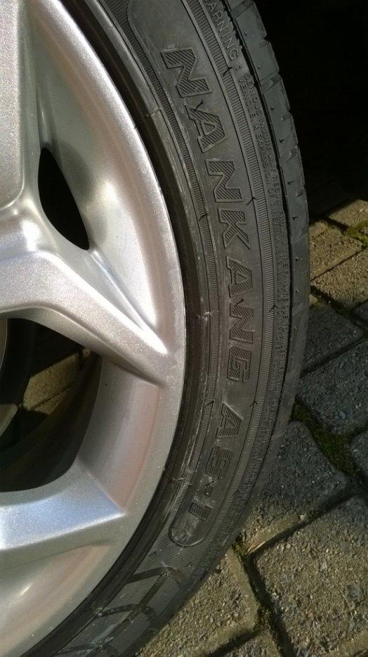 Quel meilleur rapport qualité / prix pneus 18'' - Page 3 3248595480_2_13_2D17dmBJ