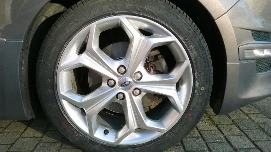 Quel meilleur rapport qualité / prix pneus 18'' - Page 3 3248595480_2_15_rCuPwlbx