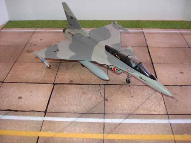 [1/72] Dassault Rafale A 1628606774
