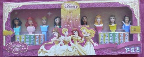 [Collection] Les PEZ Disney 2740107336_1_9_nzuyADHe