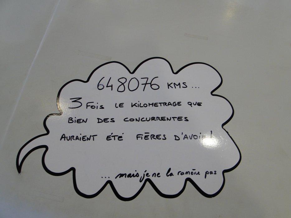 [72] 30 ans Le Mans - 15 et 16 février 2014 3237005601_2_3_PeC7WFFj