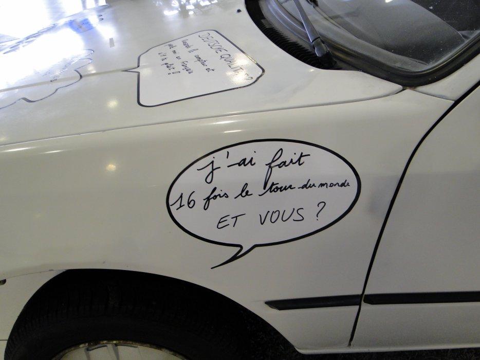 [72] 30 ans Le Mans - 15 et 16 février 2014 3237005771_2_3_XjQVtLqf