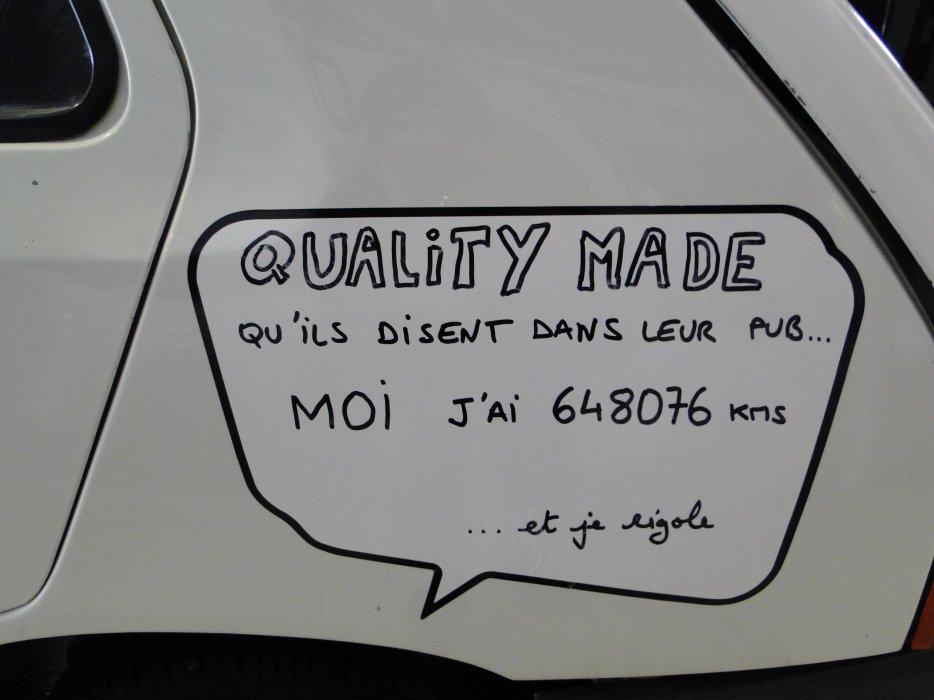 [72] 30 ans Le Mans - 15 et 16 février 2014 3237005937_2_3_yinQFw6T