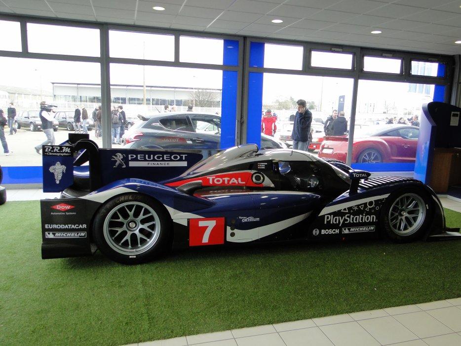 [72] 30 ans Le Mans - 15 et 16 février 2014 3237006241_2_3_z8G63kLm