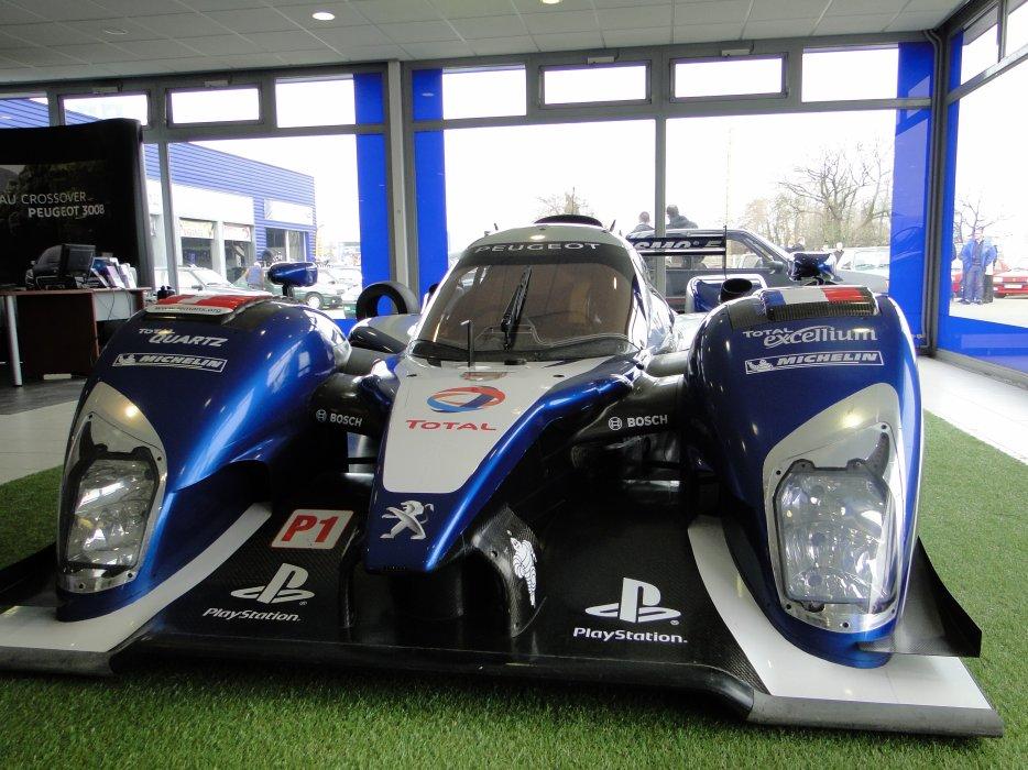 [72] 30 ans Le Mans - 15 et 16 février 2014 3237006369_2_3_SKQ7f33t