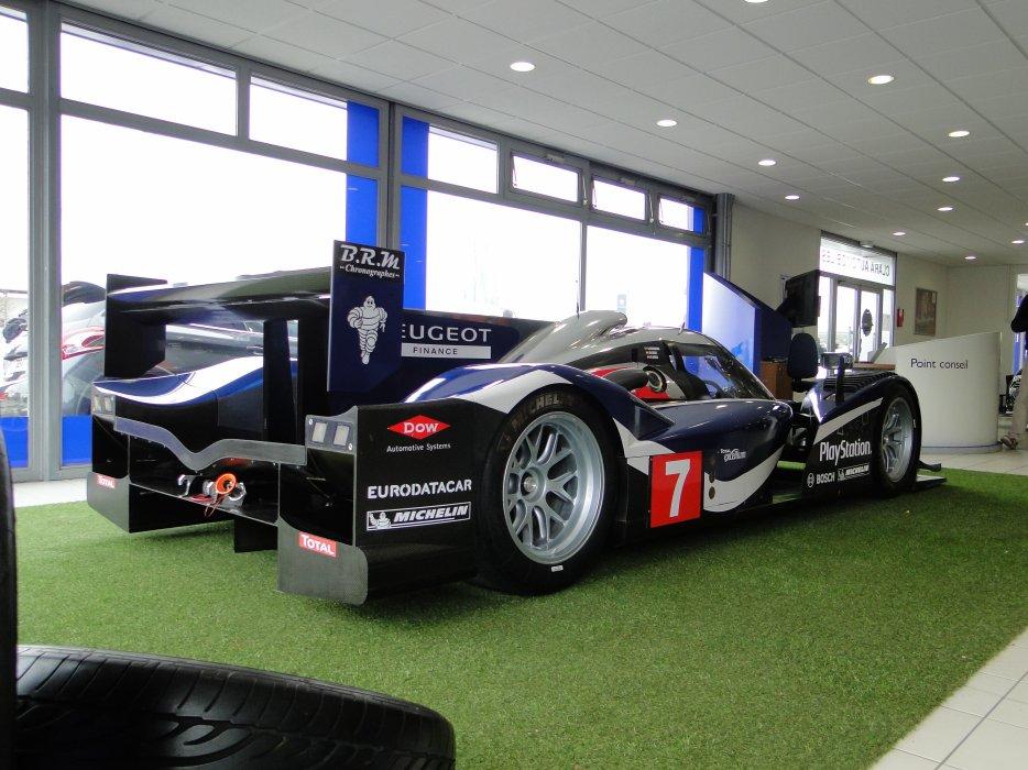 [72] 30 ans Le Mans - 15 et 16 février 2014 3237006471_2_3_sgFaqBRp