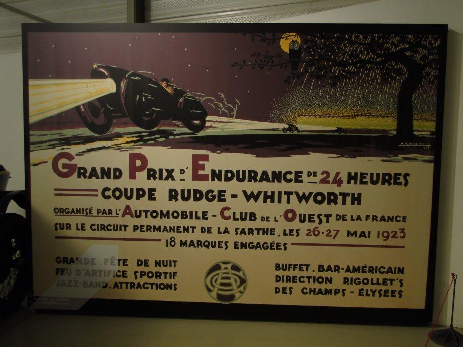 [72] 30 ans Le Mans - 15 et 16 février 2014 3237029015_2_3_sz6h7MAn