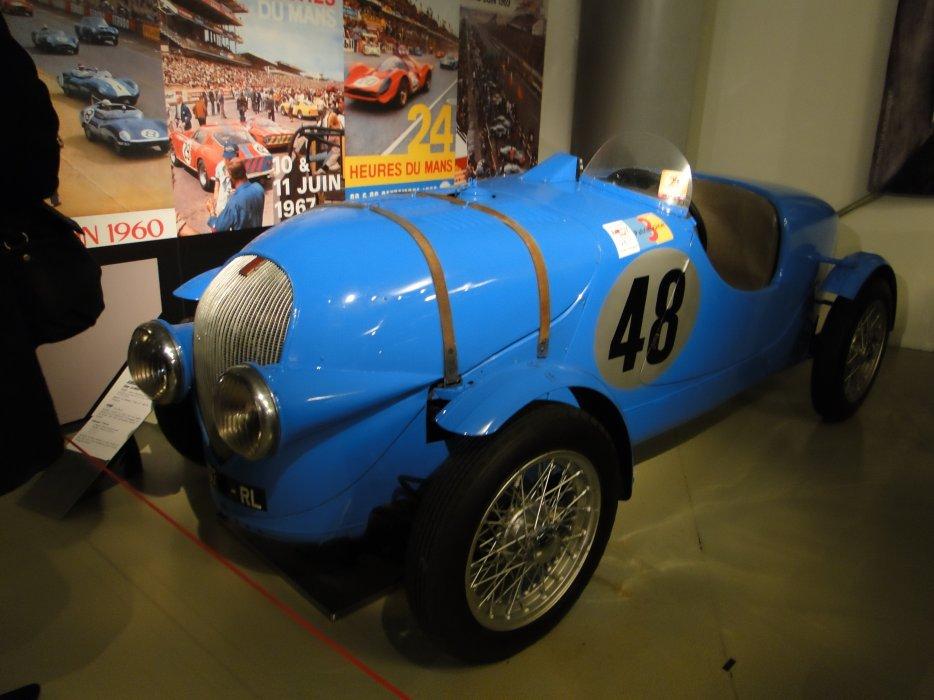 [72] 30 ans Le Mans - 15 et 16 février 2014 3237029959_2_3_H3iNYFl0