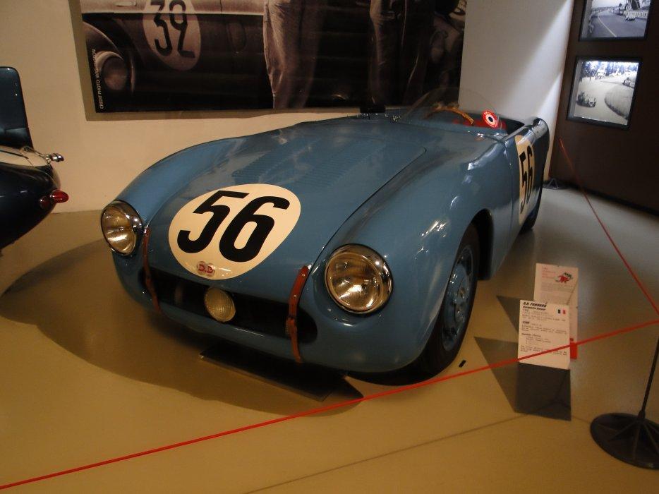 [72] 30 ans Le Mans - 15 et 16 février 2014 3237030019_2_3_E3AzxO7P