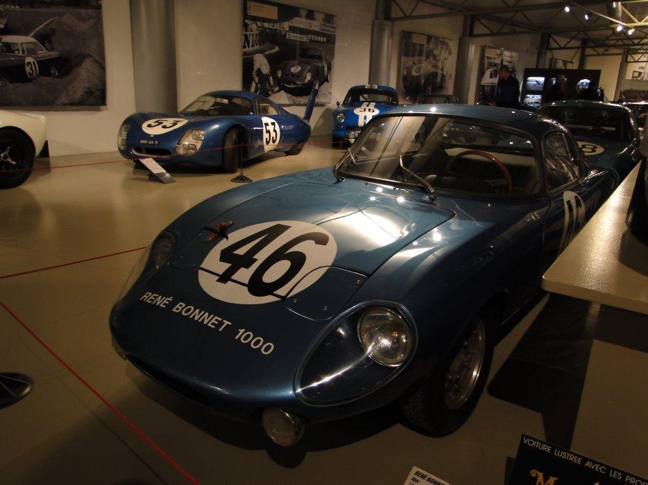 [72] 30 ans Le Mans - 15 et 16 février 2014 3237030635_2_3_jtRsSh2j