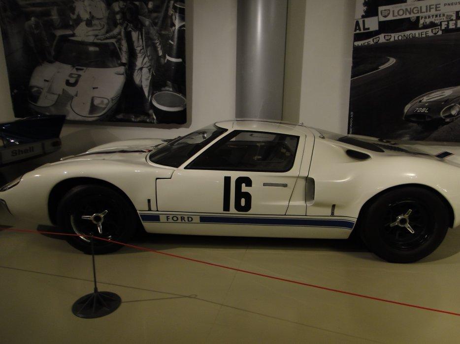 [72] 30 ans Le Mans - 15 et 16 février 2014 3237031671_2_3_Z3M279ou