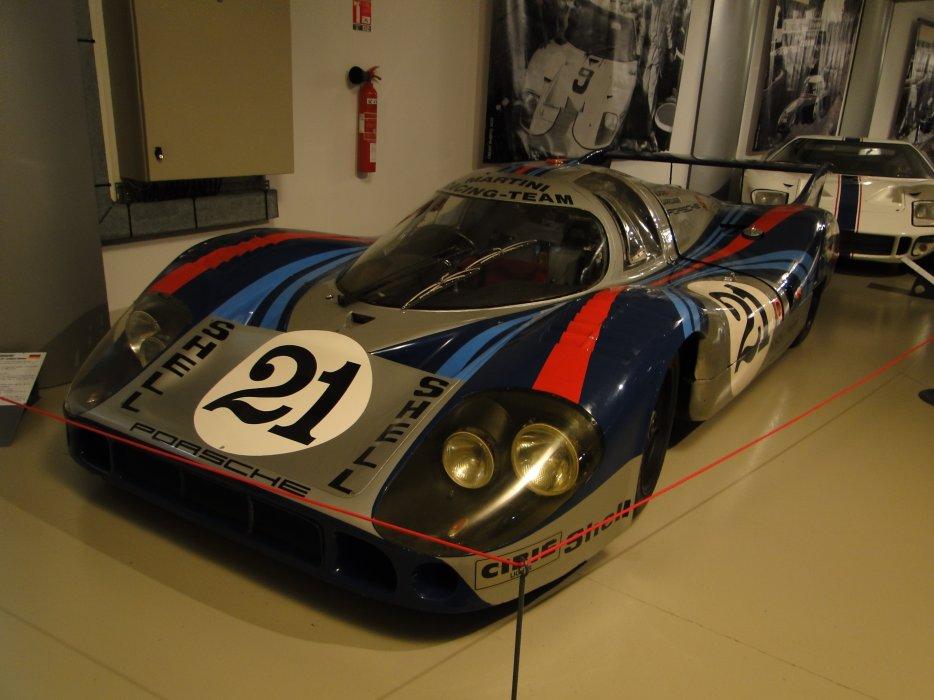 [72] 30 ans Le Mans - 15 et 16 février 2014 3237031781_2_3_t1SZhJhS