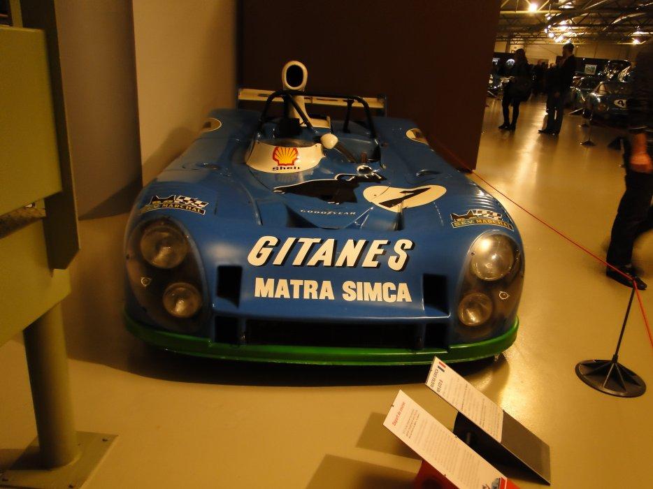 [72] 30 ans Le Mans - 15 et 16 février 2014 3237031831_2_3_VqKTb09W