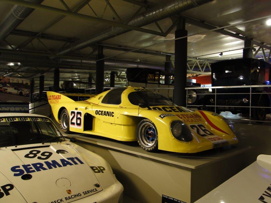 [72] 30 ans Le Mans - 15 et 16 février 2014 3237031949_2_3_5hhbBwL2