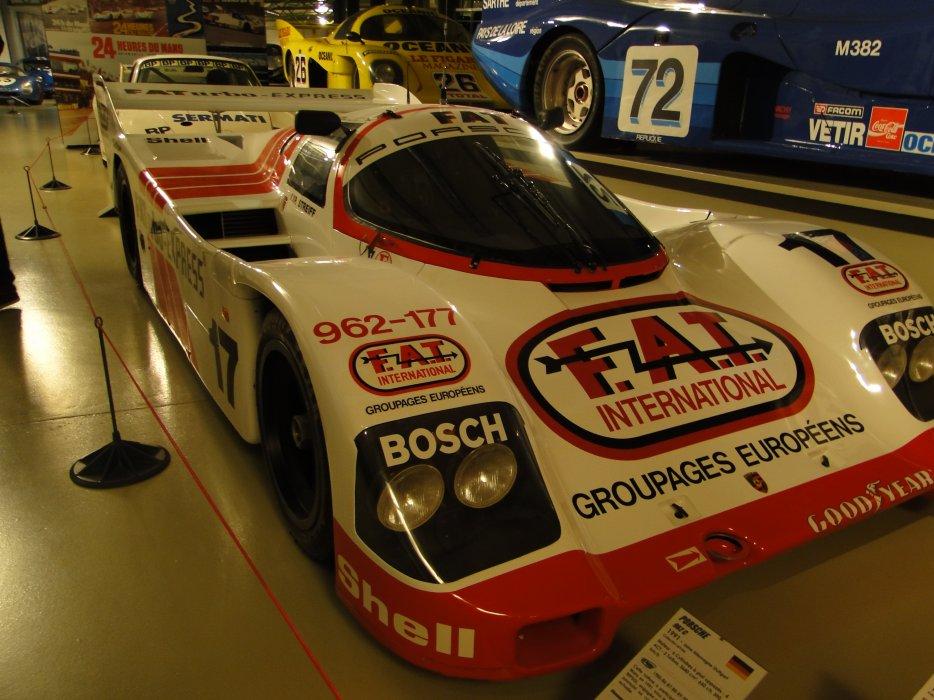 [72] 30 ans Le Mans - 15 et 16 février 2014 3237032055_2_3_VSj46ZSM