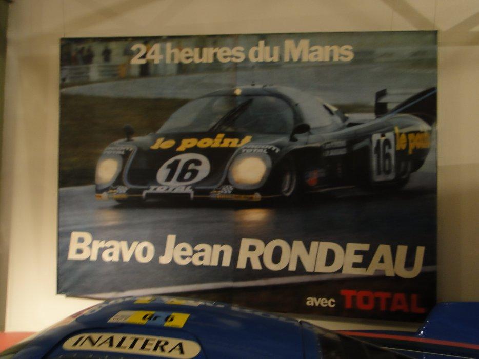 [72] 30 ans Le Mans - 15 et 16 février 2014 3237032171_2_3_5vZbpjcY