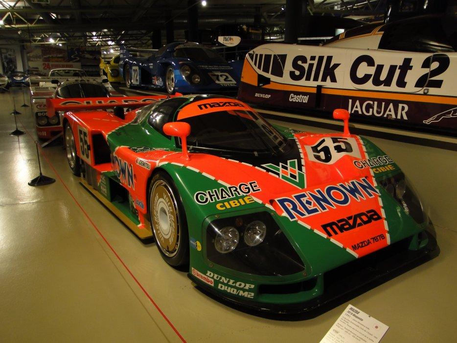 [72] 30 ans Le Mans - 15 et 16 février 2014 3237032293_2_3_Zmm2U2le