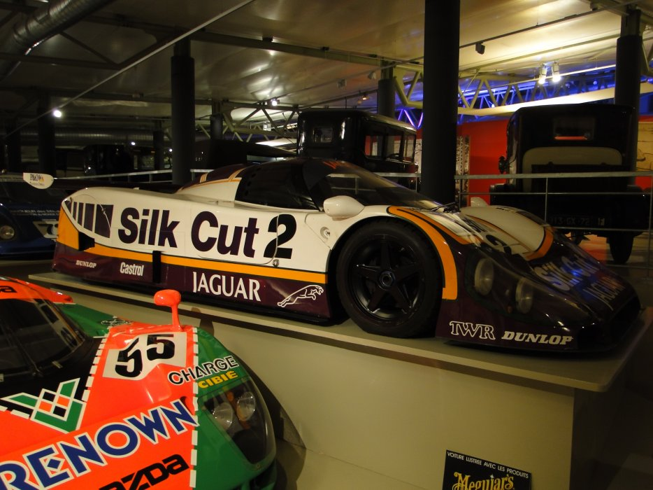 [72] 30 ans Le Mans - 15 et 16 février 2014 3237032339_2_3_0N4WDxPZ