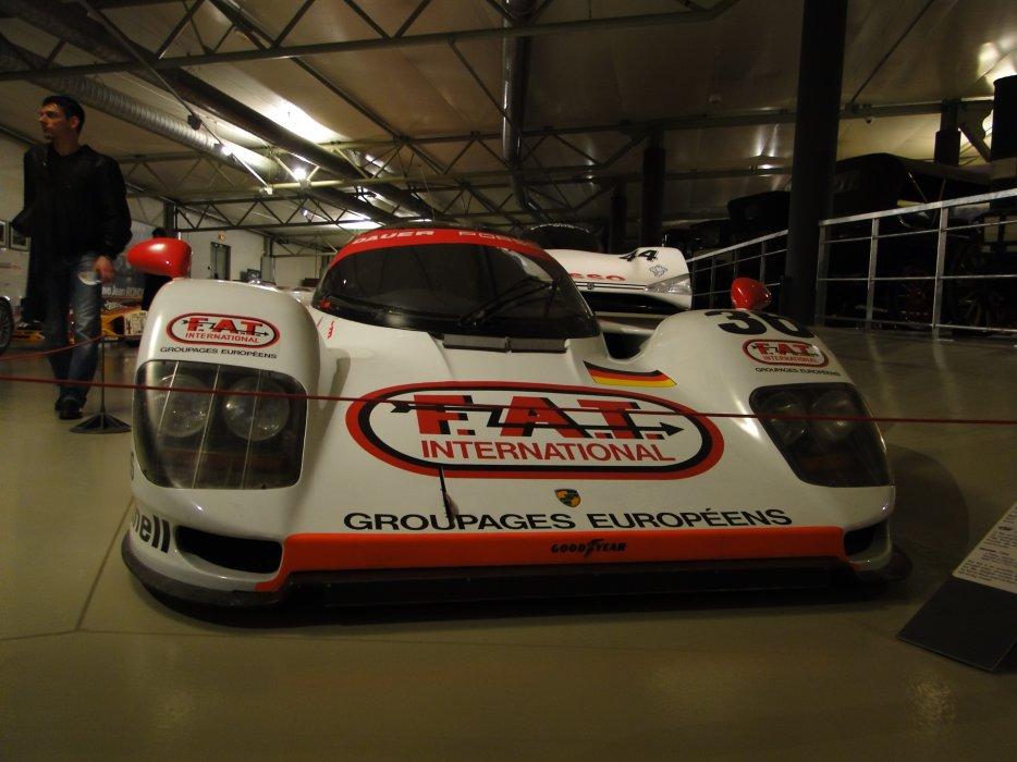 [72] 30 ans Le Mans - 15 et 16 février 2014 3237032615_2_3_IN2NsmFh