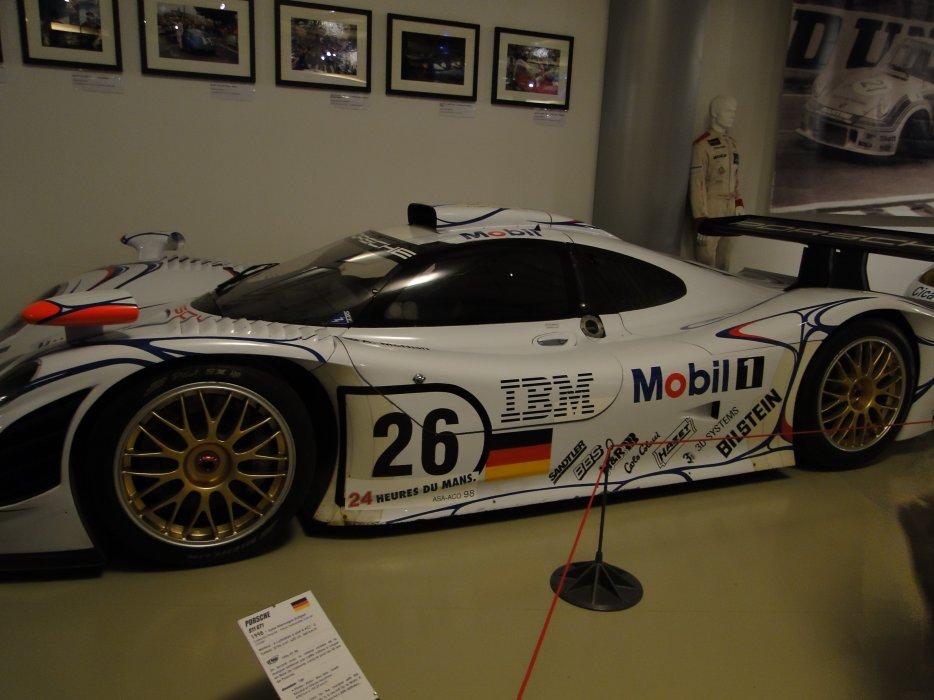 [72] 30 ans Le Mans - 15 et 16 février 2014 3237032669_2_3_u6JJTevf