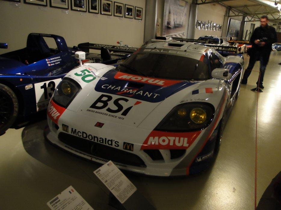 [72] 30 ans Le Mans - 15 et 16 février 2014 3237032727_2_3_ge1r0GSQ