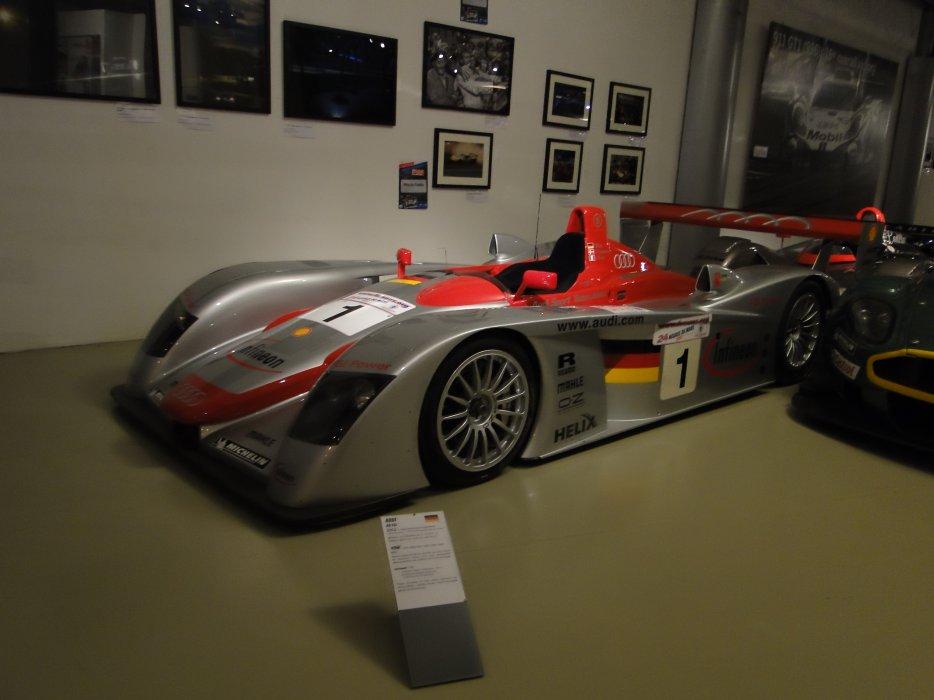 [72] 30 ans Le Mans - 15 et 16 février 2014 3237035577_2_3_GW7LP8jX
