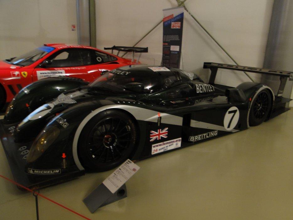 [72] 30 ans Le Mans - 15 et 16 février 2014 3237035623_2_3_THDbcua8
