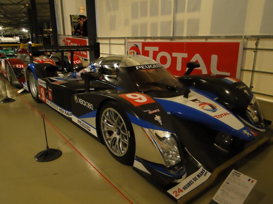 [72] 30 ans Le Mans - 15 et 16 février 2014 3237035725_2_3_QpUoZ5RY