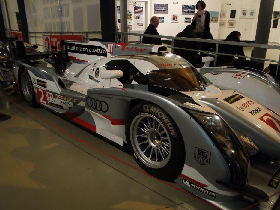 [72] 30 ans Le Mans - 15 et 16 février 2014 3237035895_2_3_r0rQ1WdK