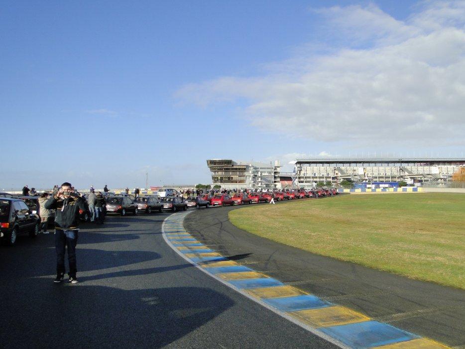 [72] 30 ans Le Mans - 15 et 16 février 2014 3237037925_2_3_xEDUPxEI