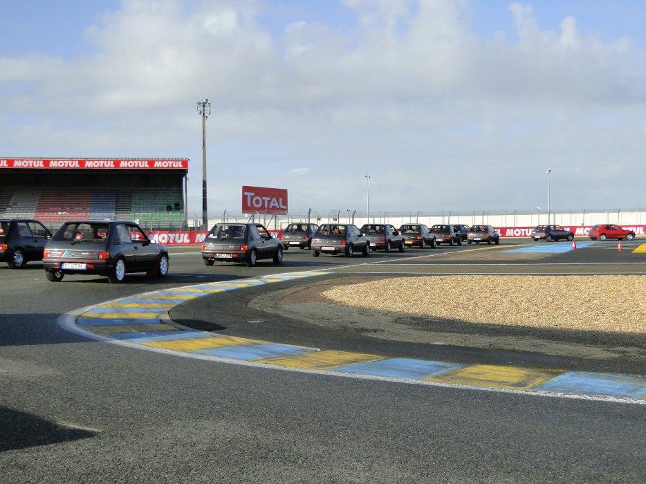 [72] 30 ans Le Mans - 15 et 16 février 2014 3237042083_2_3_zkKTjWdS