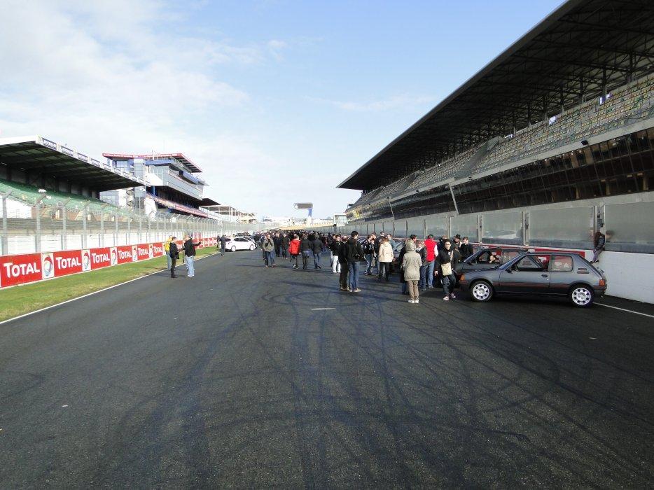 [72] 30 ans Le Mans - 15 et 16 février 2014 3237043897_2_3_w61wJ9x8