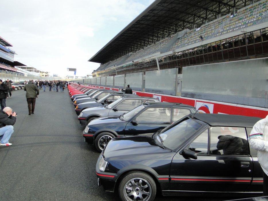 [72] 30 ans Le Mans - 15 et 16 février 2014 3237044037_2_3_6nsFO2cd