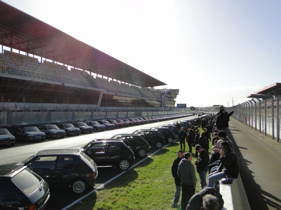 [72] 30 ans Le Mans - 15 et 16 février 2014 3237044573_2_3_Qv2KaVAc