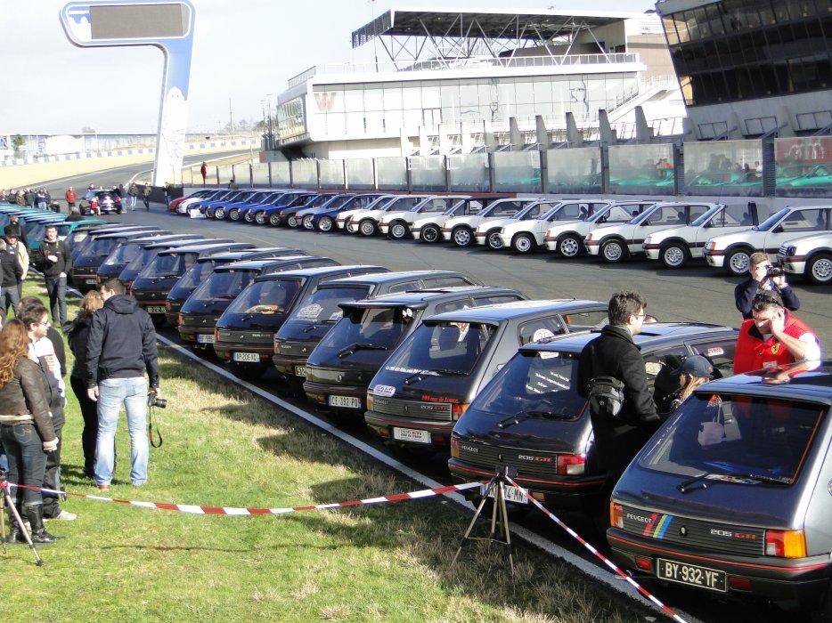 [72] 30 ans Le Mans - 15 et 16 février 2014 3237045045_2_3_63M25rpo