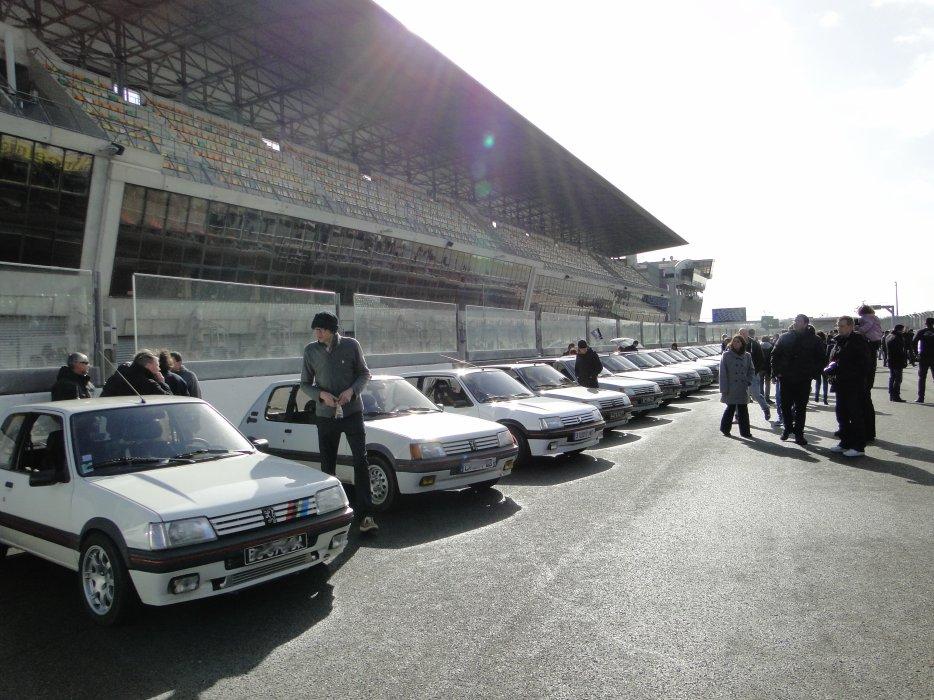 [72] 30 ans Le Mans - 15 et 16 février 2014 3237046083_2_5_GUF9oOJM