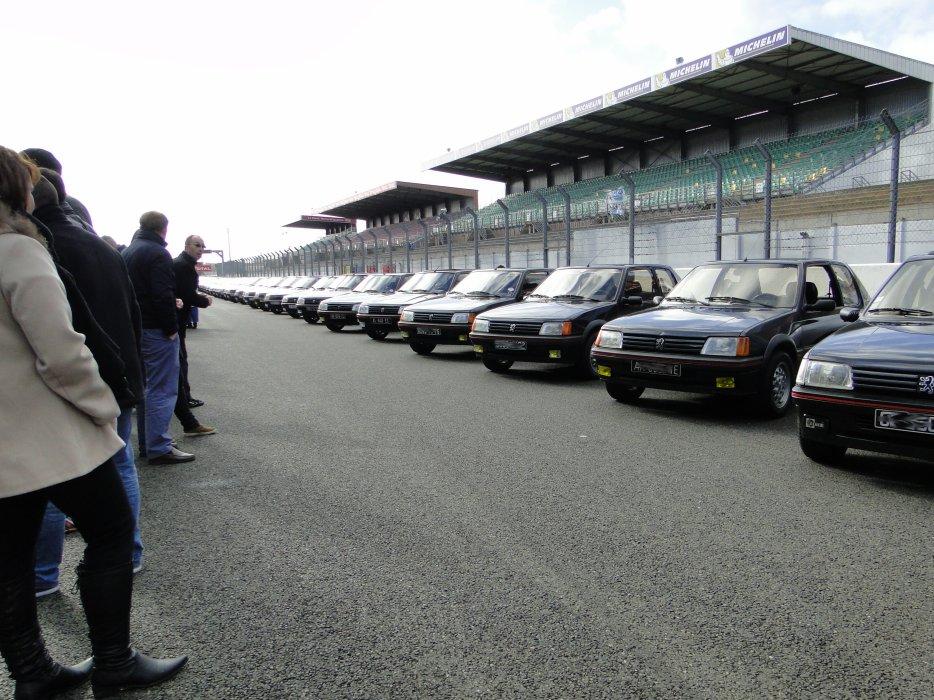 [72] 30 ans Le Mans - 15 et 16 février 2014 3237046175_2_5_IuOYQjfL