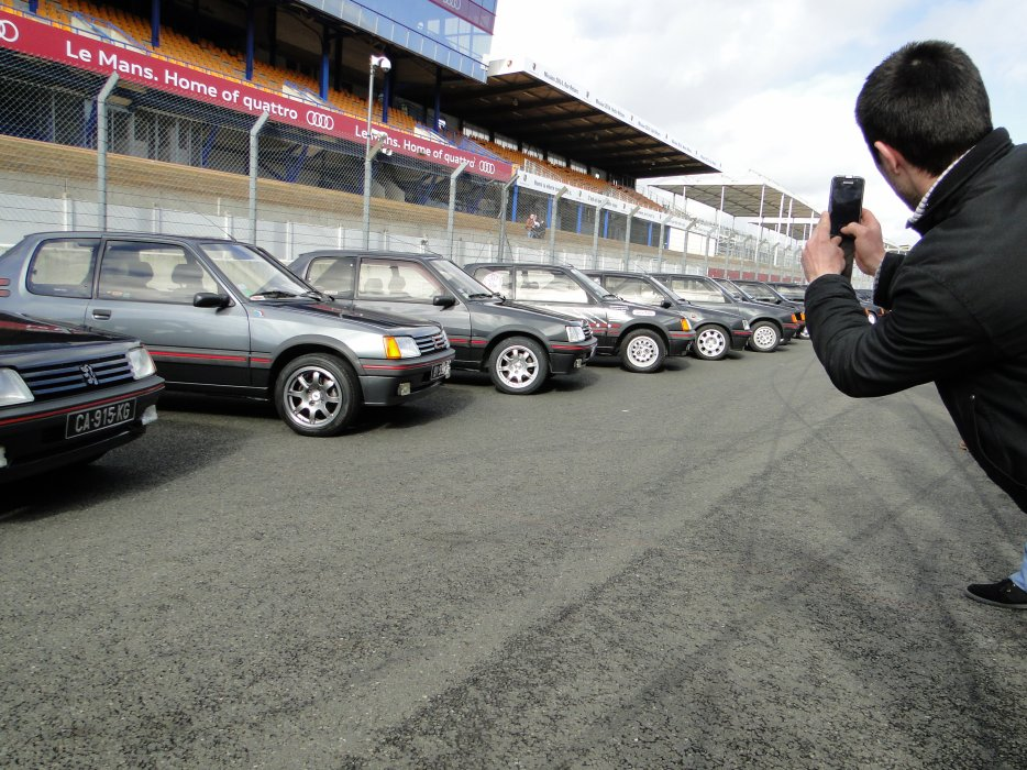 [72] 30 ans Le Mans - 15 et 16 février 2014 3237046251_2_3_gRbB3Xt4