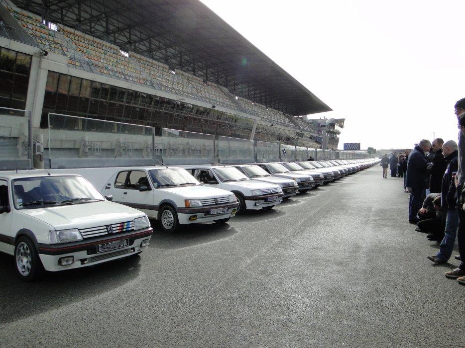 [72] 30 ans Le Mans - 15 et 16 février 2014 3237046315_2_5_NwuM09tw