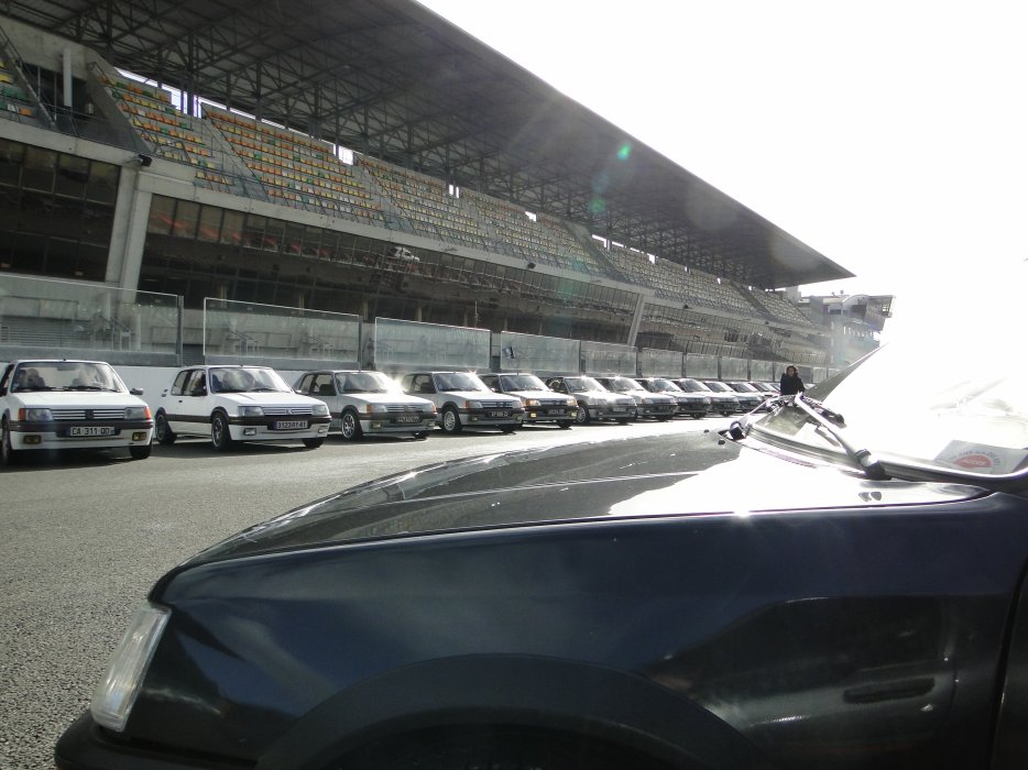 [72] 30 ans Le Mans - 15 et 16 février 2014 3237046481_2_3_jwZnzWQT