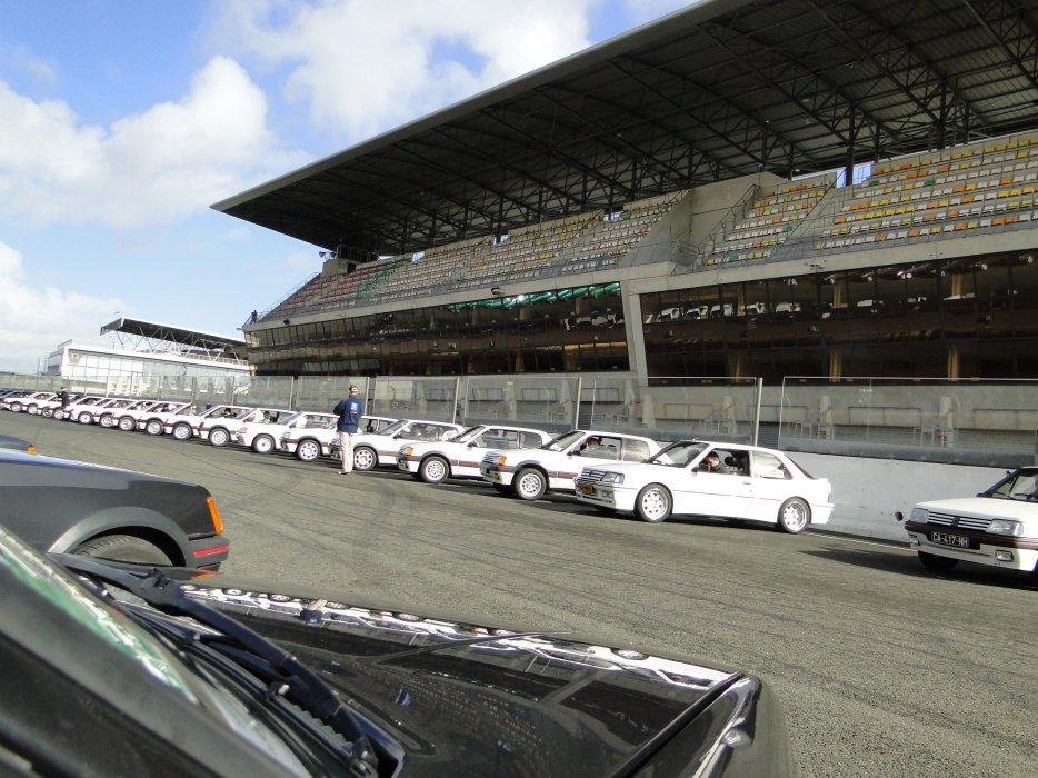 [72] 30 ans Le Mans - 15 et 16 février 2014 3237046545_2_3_V70yQ1Ug