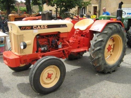 Sur quel(s) tracteur(s) avez vous appris à conduire? 2914274895_small_1