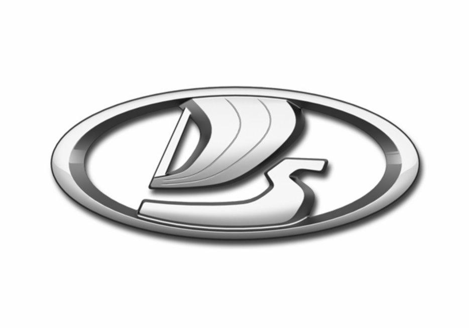 [Actualité] Lada / AvtoVAZ - Page 18 3247964742_2_3_r0uH4dzj