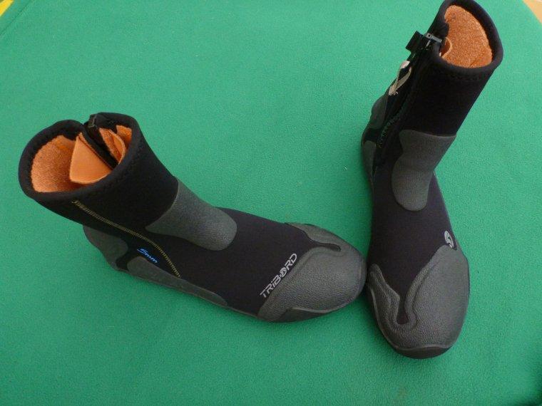 compatibilité chaussons/footstraps 3202451089_1_2_GiZwCCjN